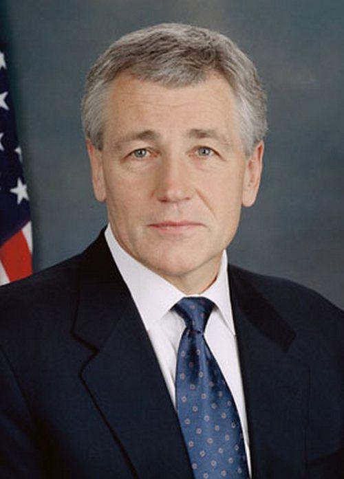 Szef Pentagonu chce położyć kres pladze napaści seksualnych