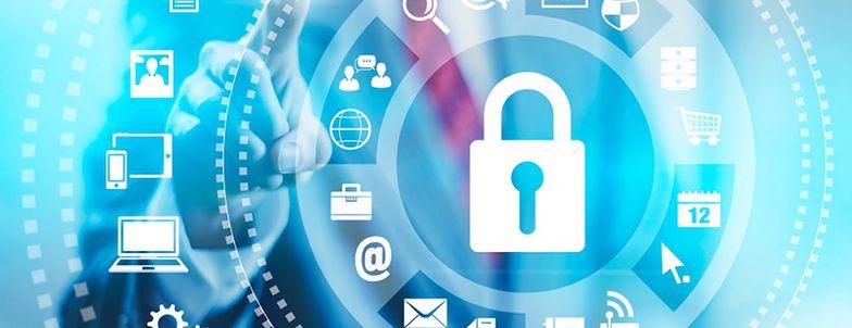 Wirus PACCA. Jak ustrzec się przed hakerami?