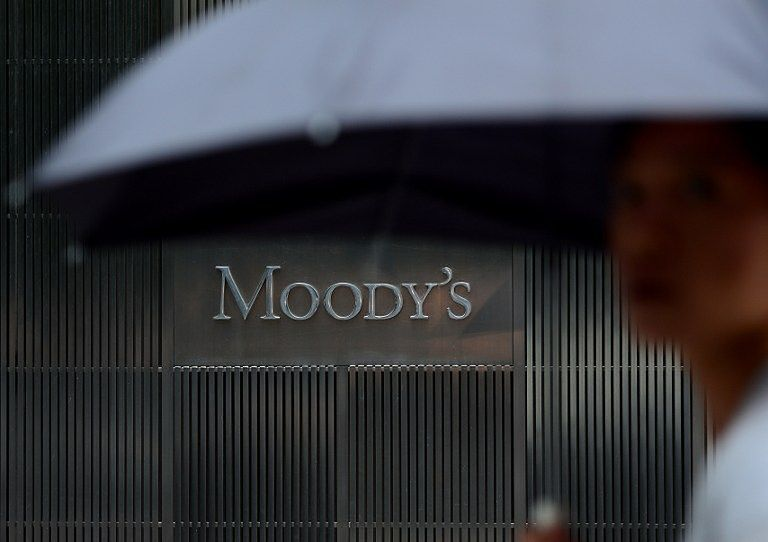 Już w piątek Moody's ma zaktualizować ocenę wiarygodności kredytowej Polski.