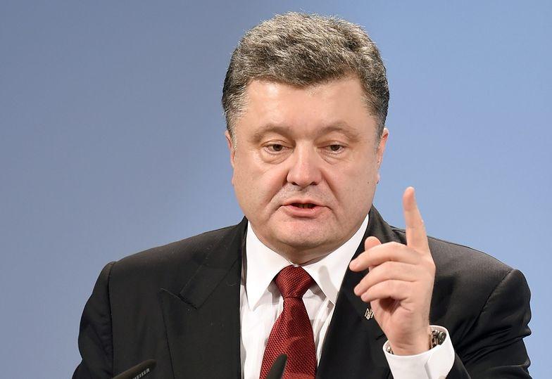 Koniec wojny na Ukrainie? Są przecieki z Kremla