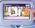Nokia i Yahoo! razem powalczą o mobilny rynek w USA