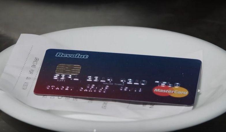Revolut w Polsce chce odebrać klientów tradycyjnym bankom