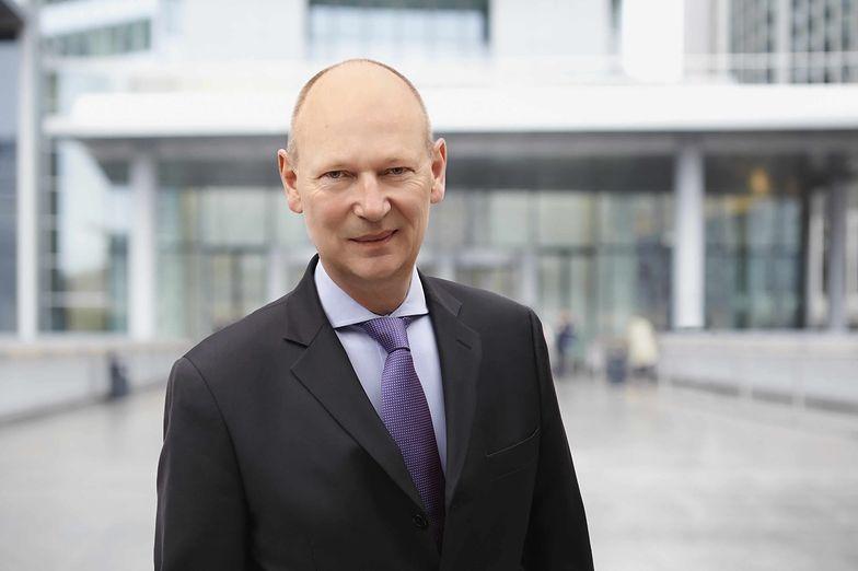 Euler Hermes będzie ubezpieczał dla HSBC