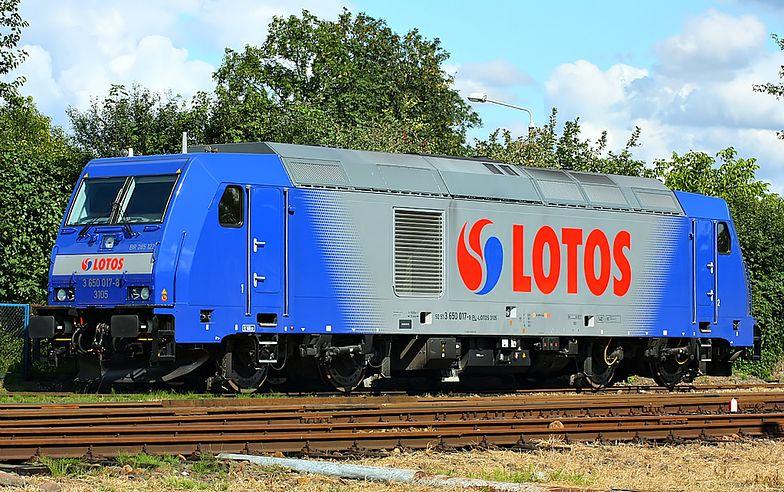 Państwowe spółki mogą okazać się lokomotywą ciągnącą gospodarkę w stronę split payment.