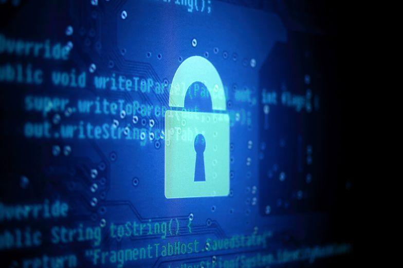 Cyberatak na USA. Oskarżają Chiny