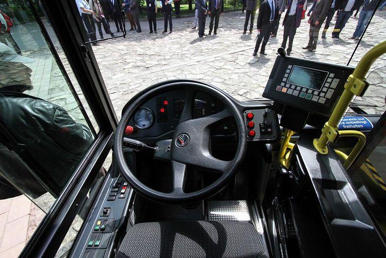 Tylu autokarów nie sprzedano w Polsce nigdy wcześniej