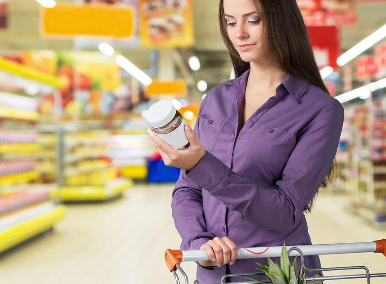Produkt placement oznacza lokowanie produktu w określonych materiałach