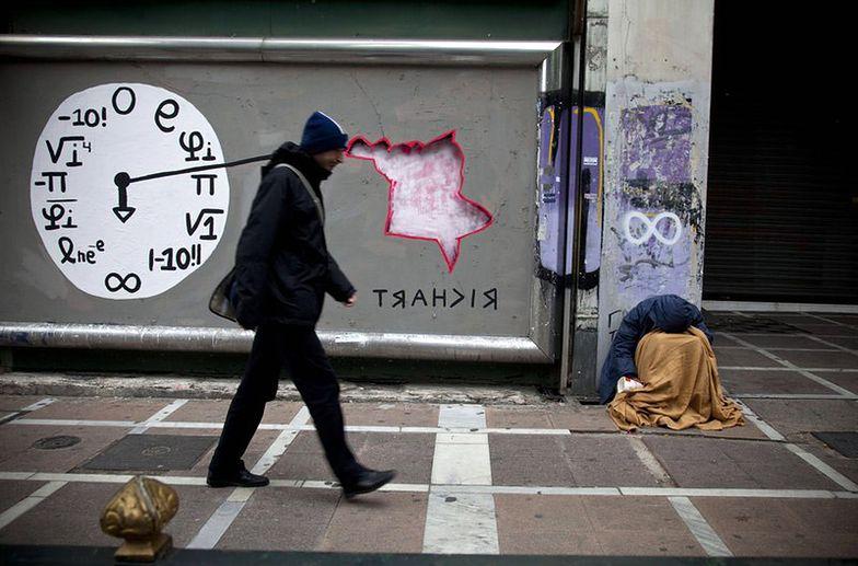 Rozwarstwienie społeczne na świecie. Największy problem ekonomii?