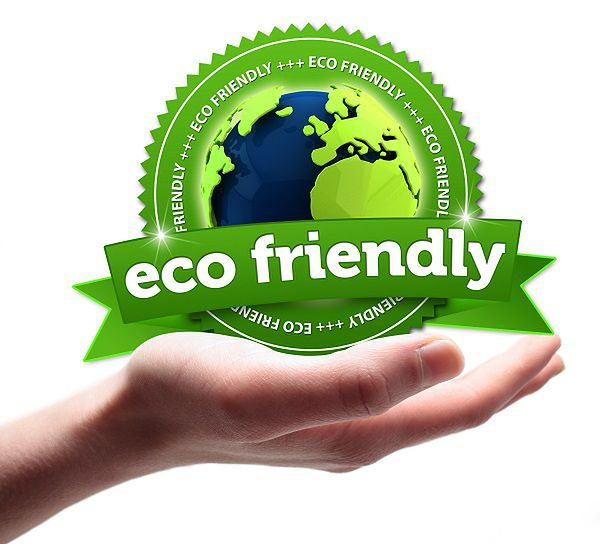 Dbasz o ekologię? Zainwestuj w papierowe torby reklamowe