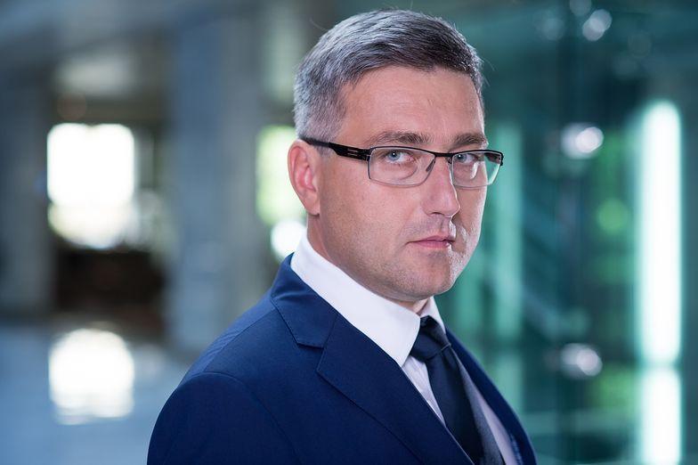 Polskie firmy zbrojeniowe łączą siły. Zobacz, dlaczego