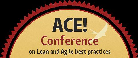 Wybitni eksperci w zakresie wytwarzania oprogramowania, po raz kolejny w Krakowie na corocznej konferencji ACE!