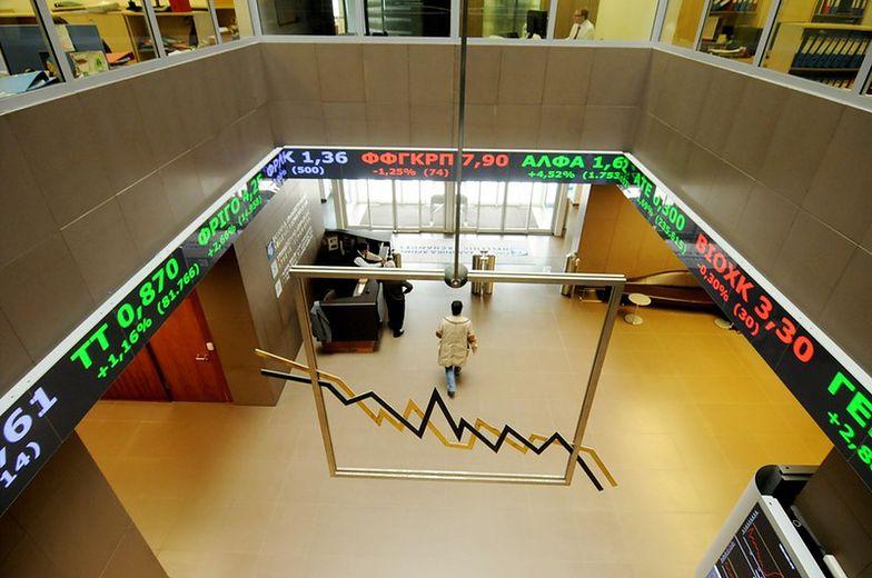 Szef Bundesbanku przestrzega przed ryzykiem wojny walutowej