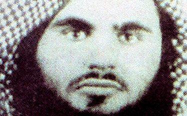 Zza krat wyjdzie człowiek uznawany za dowódcę al-Kaidy w Europie