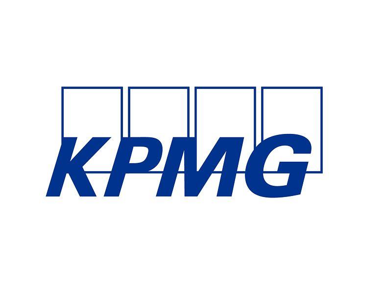 VII Kongres Podatków i Rachunkowości KPMG