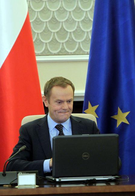 Nowy program rządu. Eksperci: 40 mld złotych pójdzie w błoto?