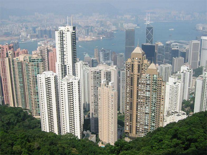 Demografia w Chinach. Zmniejsza się liczba ludności w wieku produkcyjnym