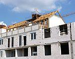 Sprawdzanie sytuacji prawnej nieruchomości