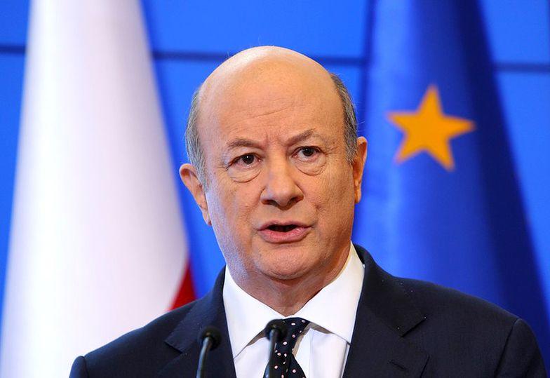 Dług Polski. W 2013 r. kwota do wykupu wynosi 90,2 mld złotych
