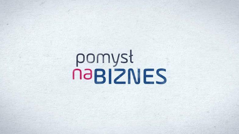 Pomysł na biznes. Rusza nowy program money.pl