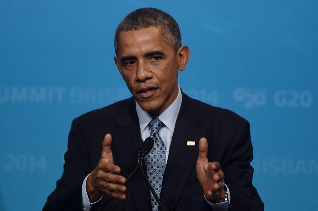 Sankcje dla Rosji. USA, Kanada i Unia wprowadzają nowe zakazy. Moskwa na to...