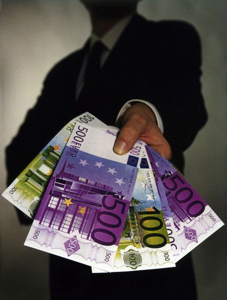 Szajka cudzoziemców oszukała państwo na miliony euro