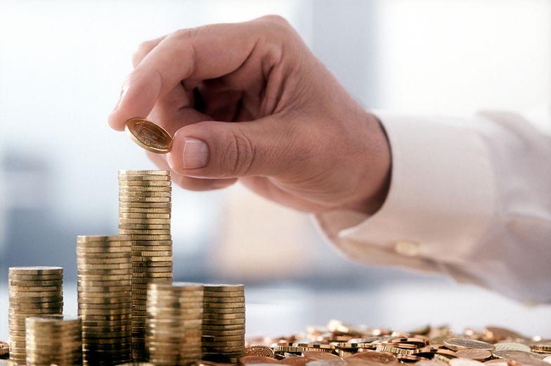 Mennica Polska wyprodukuje w tym roku miliard monet