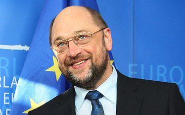 Strona przeciwko Polakom. Krytyka w PE