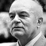 Stanisław Kalemba broni polskich rolników