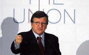 Grecja poza strefą euro? Unia szykuje się na taki scenariusz