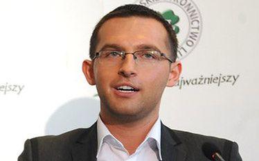 PSL ma rewolucyjne projekty. Wkrótce trafią do Sejmu