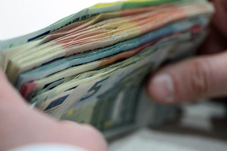 Rząd będzie wiedział, gdzie obywatele trzymają pieniądze. Centralna Baza Rachunków to groźba inwigilacji