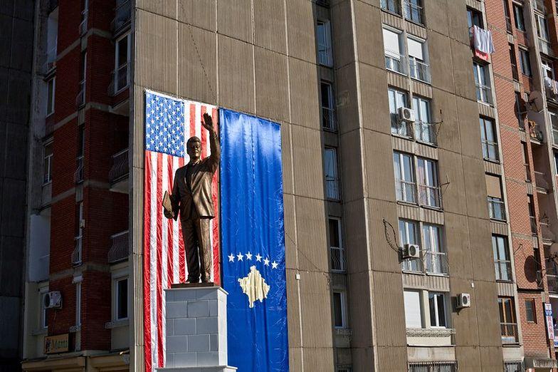 Stosunki serbsko-kosowskie wracają do normalności? W Kosowie zakończyły się wybory samorządowe