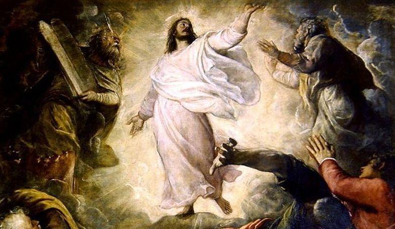Gospodarka chrześcijańska oddaje pole ateistycznej. Najszybciej udział w globalnej ekonomii tracą protestanci