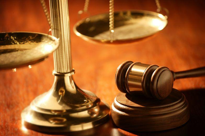 Najnowsze przepisy prawa pracy – konsekwencje dla przedsiębiorcy