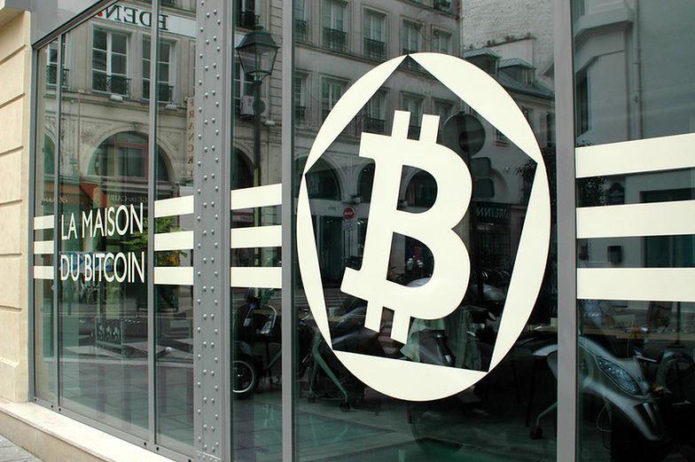 Bitcoin zyskuje na rozdziale eBay i PayPal. Nowe możliwości cyfrowej waluty