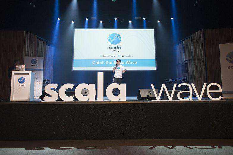 Big Data rozwija firmy i ratuje życie