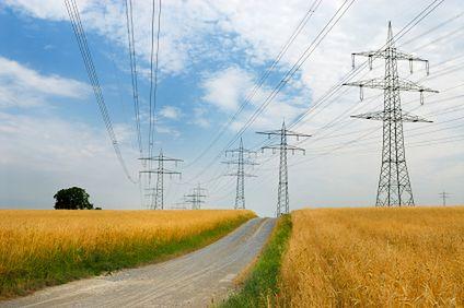 Wielka Brytania: Ceny energii będą dwa razy wyższe niż w Niemczech