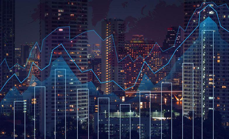 XTB a zmiany regulacji ESMA i ich wpływ na rynek Forex