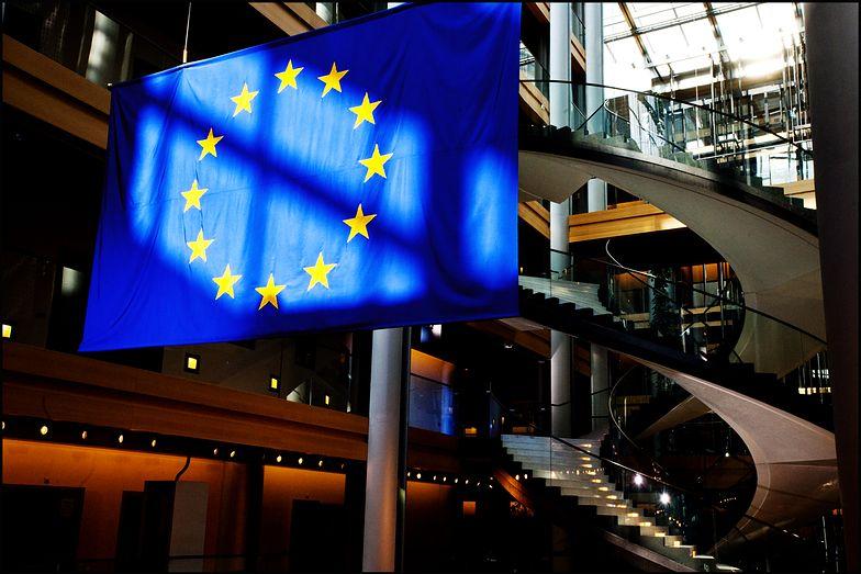 Sankcje UE wobec osób z otoczenia Janukowycza przedłużone