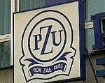 Eureko sprzedało akcje PZU