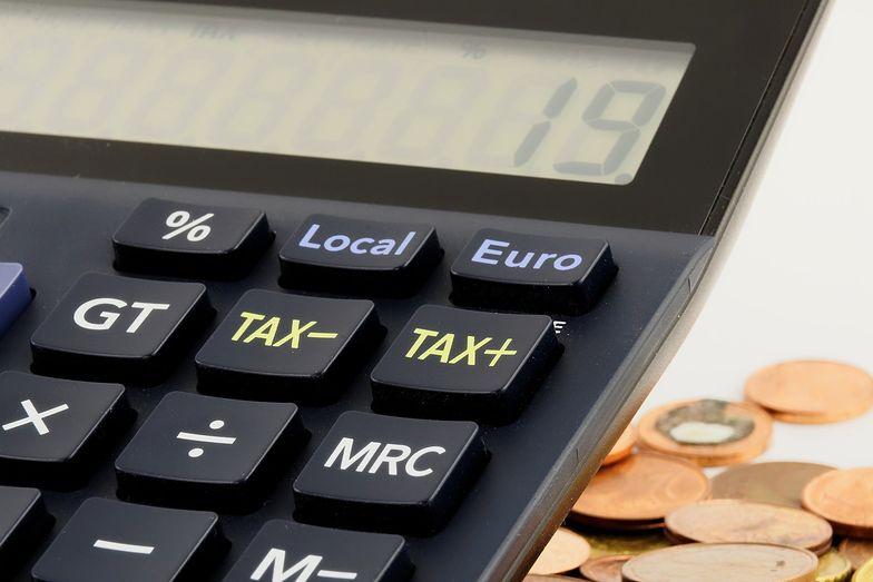 Przedsiębiorcy mogą wybrać jedną z metod rozliczania podatku dochodowego
