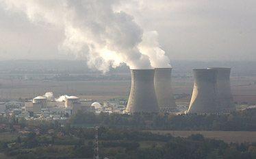 Rezygnacja z atomu zwiększy zależność od Rosji?