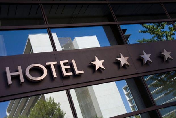 Orbis planuje otwarcie 23 nowych hoteli w ciągu dwóch lat