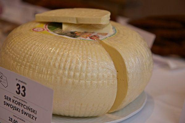 Eksperci po raz osiemnasty ocenili żywność rodzimych producentów