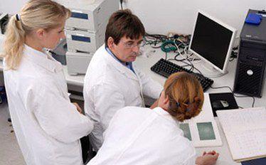 Szpitale mogą przyjąć pompy od WOŚP?