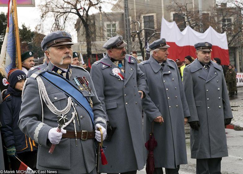 Polacy mogą świętować i 11 i 12 listopada. Choć nie wszyscy