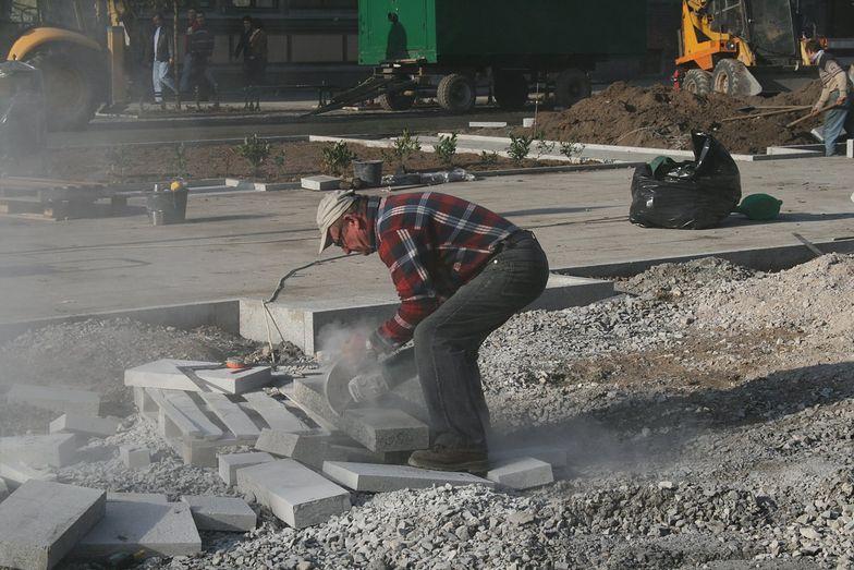 Zwrot VAT za materiały budowlane nie jest objęty podatkiem dochodowym
