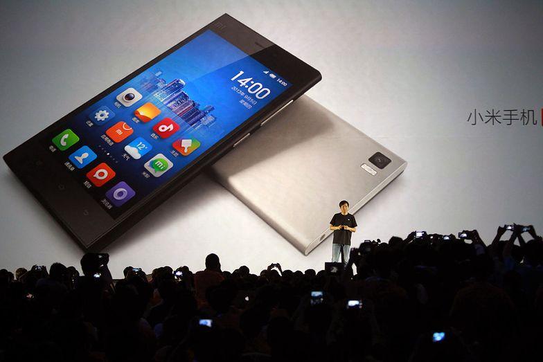 """""""Chiński Apple"""" wchodzi do Polski. ABC Data pierwszym oficjalnym partnerem Xiaomi w UE"""