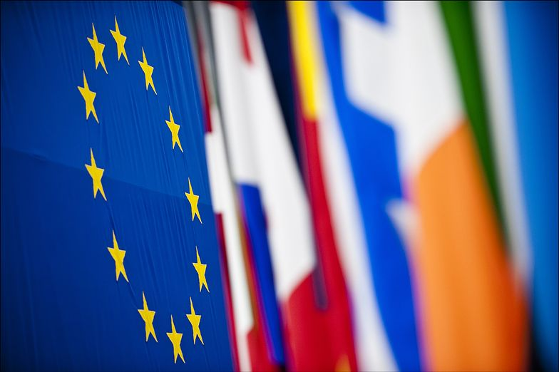 Budżet UE. Składki krajów członkowskich niesprawiedliwie wyliczane?