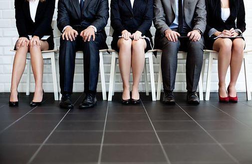Pracodawcy zawalczą o kandydatów do pracy